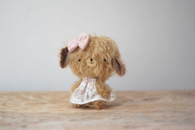 pocholines, pocholina, lelelerele, peluches hechos a mano, softie, stuffed animal