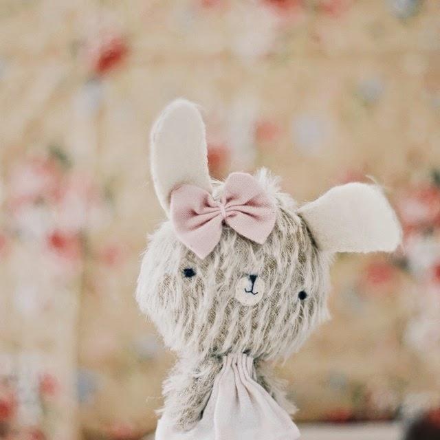 peluche, muñeco, hecho a mano, decoración bebe, lelelerele
